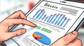 Bitcoin Fiyat Analizi – Gidişat Nereye?