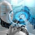 Blockchain ve yapay zekayı