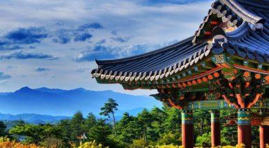 Güney-Kore-kripto-baskent