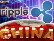 Ripple otoriteleri 'Ripple Çin'e çok önem veriyor'