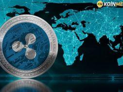 Bittrex,Coins.ph ve Bitso Ripple yeni borsalar ile ortaklığını duyurdu