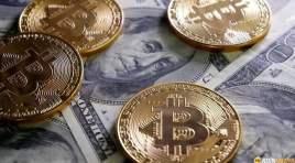 Bitcoin ETN, Bitcoin İçin Büyük Kazanç: Bitcoin ETF'yi Beklemekten Bıkan Yatırımcılar Bitcoin ETN Ticaretine Başlıyor