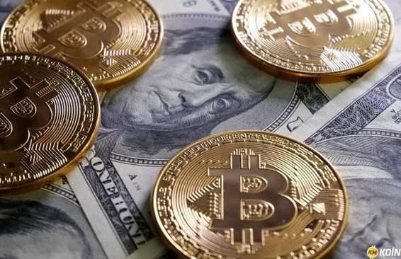 Bitcoin ETN