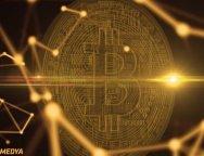 bitcoin-fiyati