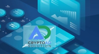 cryptoadsolution-koinmedya
