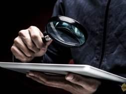 en büyük kripto para borsası upbit temiz çıktı koinmedya.com kopya