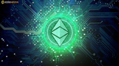ethereum-classic-coinbasee-girdi-tron-ve-moneroyu-gecti-gidiyor