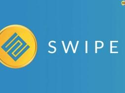 swip-koinmedya