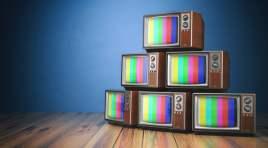 Bitcoin Madenciğilinde Son Gelişme: Mining TV'ler Geliyor!