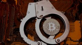 Bitcoin Siber Suçlar İçin Halen İlk Tercih mi?