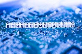 Ethereum Classic tahmini-koinmedya
