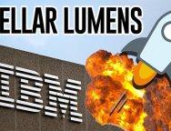 IBM-Backs-Dollar-Pegged-Stablecoin-on-Stellar-Network