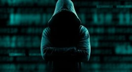 """Rapor: Kripto Madencilikte Bir Milyona Yakın Bilgisayar """"Wannamine Virüsü"""" Karşısında Savunmasız Durumda"""