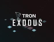 tron-exodus-entegrasyonu-duyuruldu-koinmedya