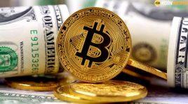 Bitcoin 6000 Dolar Desteğini 5 Kere Test etti – Dip Görüldü Mü?