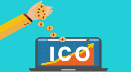 Hangi ICO Ne Kadar Kazanıyor ? En çok kazanan ICO Hangisi?