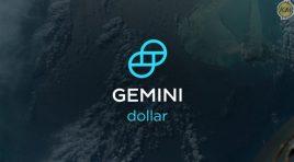 Gemini Borsası Sabit Coin Çıkartıyor: Gemini Dollar