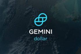gemini-dollar