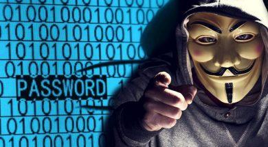 kripto zenginleri hedef olabilir