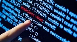 Bitcoin Yazılım Hatası Hangi Altcoinleri Etkiler?