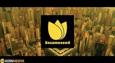 sesameseed-SEEDGerminator (1)