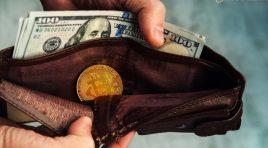 Kripto Madencileri Kriptolarını Satma Derdinden Kurtuluyor!