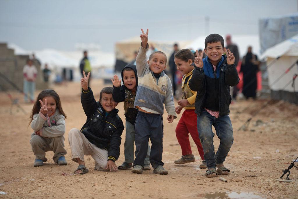 Αποτέλεσμα εικόνας για παιδια προσφυγες 2015