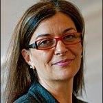 Ράνια Αντωνοπούλου: Προγράμματα απασχόλησης 500 εκατ. ευρώ για το 2016