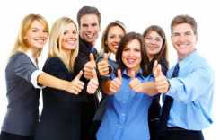 (L) Δημιουργώντας μια Βιώσιμη Κοινωνική Συνεταιριστική Επιχείρηση