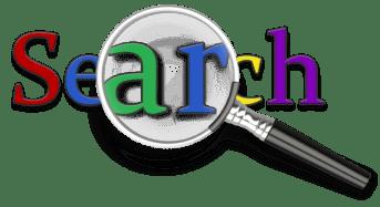Αναζήτηση ΚοινΣΕπ στην παροχή υπηρεσιών φύλαξης