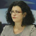 Δέκα ΝΕΑ προγράμματα του ΟΑΕΔ για 37.000 ανέργους