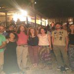Καβάλα: Παραγωγή-Αυτάρκεια: το μήνυμα της ΚΑλΟ στο Παγγαίο