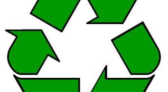 Βig business στην ανακύκλωση ανοίγει ο νέος νόμος