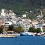 Ενίσχυση εταιρειών για ερευνητικά έργα στην Περιφέρεια Ηπείρου