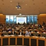 Όλα όσα έγιναν στο 2ο Ευρωπαϊκό Φόρουμ για την Κοινωνική και Αλληλέγγυα Οικονομία,