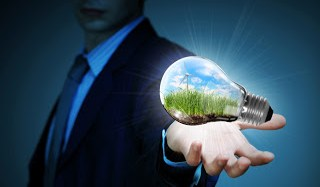 (L) Οκτώ πράγματα που οι έξυπνοι εργαζόμενοι δεν αποκαλύπτουν ποτέ