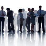 Πλήρωση θέσης Ειδικού Τομεακού Γραμματέα της Ειδικής Γραμματείας Κοινωνικής Ένταξης των Ρομά του Υπουργείου Εργασίας