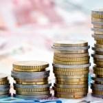 ΕΚΤΑΚΤΟ – Άμεση Χρηματοδότηση υπό Σύσταση και Υφιστάμενων ΚοινΣΕπ αιτήσεις έως 31/01/2018