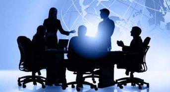 Κεφάλαια ύψους 1 εκ. ευρώ σε 135 επιχειρήσεις από την Action Finance Initiative