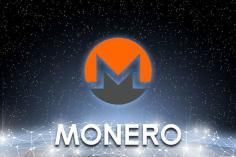 Monero Fiyat Analizi: 23.08.2019