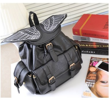 new-fashion-stereo-handsome-personalized-novelty-angel-wings-backpack-large-capacity-backpack-school-bag-mochila-freeship-1
