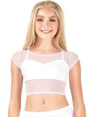 child-x-back-short-sleeve-crop-top
