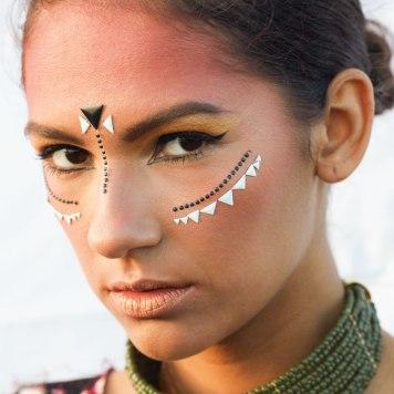 tribal-5-skin-2