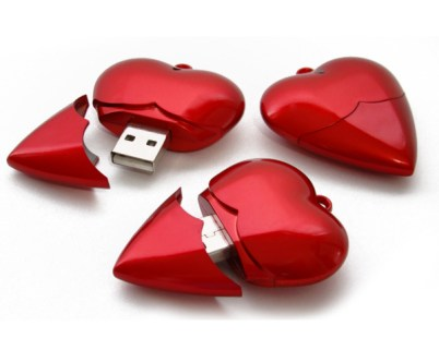 Cl11414 (Pendrive)
