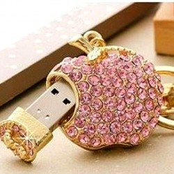 Cl11423 (Pendrive)