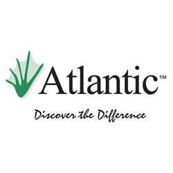 Atlantic Air Pumps