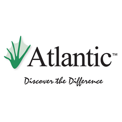 Atlantic Air Pumps