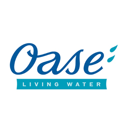 Oase Air Pumps