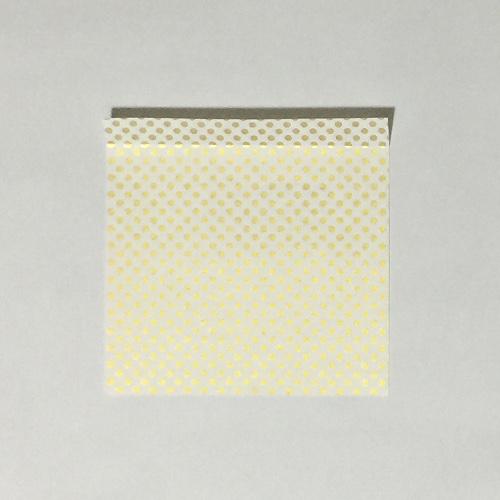 折り紙 福豆入れ1