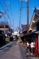 兵庫/篠山
